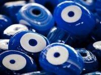 Nazar Boncuğu dünyada emoji listesine girdi