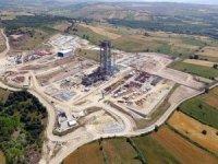 Kazdaği termik santralin Çed kararı mahkemede