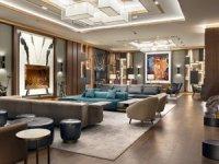 Hilton Istanbul Maslak iş dünyasına açıldı