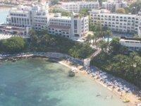 Ünlü İmbat Otel otel el değiştirdi