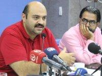 Çermik Festivaliyle Erzurum kazanacak