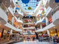 Türkiye AVM sektöründeliderliğini sürdürüyor