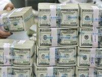 Türk şirketlerine borç veren bankalar endişeli