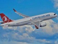 THY ve Türk Telekom'dan ABD boykotu