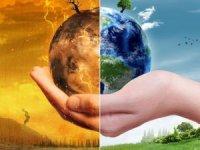 Daha yeşil dünya ekonomisini 26 trilyon dolar büyütür