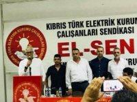 El-Sen:Otel ve Kumarhanelerin teşvikleri kaldırılsın