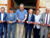 Akseki Günleri Kültür Ve Turizm Festival