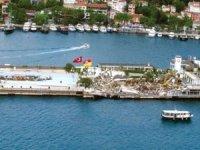 Galatasaray, Suada'yı kiralamak için görüşüyor
