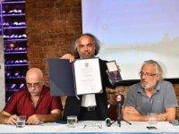 Frankfurt'ta Türk Film Festivali ile Türkiye günleri başlıyor