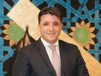 Türk turizminin geleceğinifiyatlar belirler