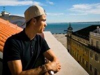 Cristiano Ronaldo, Paris'te 4 yıldızlı otel açacak