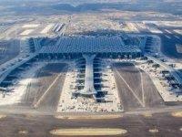 Yeni havalimanıTürkiye'yi turizm merkezi yapacak