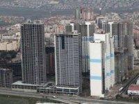 İstanbul beton hayalet kente dönüşüyor