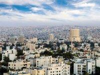 Ürdün'ün turizm gelirleri 3.6 milyar dolar oldu