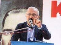 Bakan Elvan: Turizmde dönüşüm için adım atılmalı