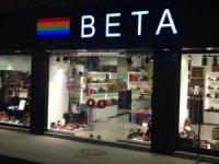 Beta Ayakkabı da konkordato ilan etti