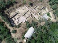 Myrleia Antik kenti üzerine AVMiçin ruhsat verildi