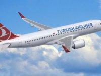 Türk Hava Yolları'nda flaş görevden alma