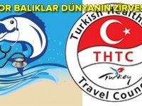 Sivas, Termal Turizm Zirvesi ile dünyaya açılıyor