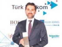 THY, Türkiye'nin ihracat şampiyonu