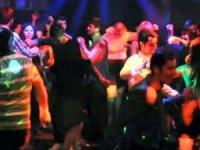 Batum'da Türkler eğlence tuzağına düşürülüyor