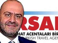 Cemal Ayyamaç: Türsab'ın patronuacentelerdir