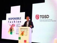 Çin'in 'Ipek Yolu'Istanbul'u merkez yapacak