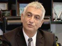 """Turizm Bakanlığı""""naOPET'tenTimuçin Güler atandı"""