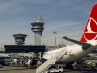 Uçak biletlerinde tavan ücret 382 liraya çıktı