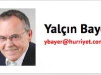 Türkiye, Müslüman dostu turizm ülkesi