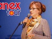 Anex Tour kontratları hangi para birimi ile yapacak?