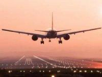 5 haftada 5 havayolu şirketi iflas etti