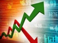 Enflasyondaki beklenmedik artış otellere nasıl yansıdı?