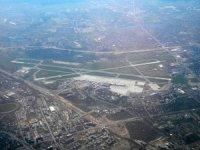 Polonya'dan İstanbul'a rakip100 milyonlukhavalimanı
