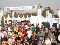 2. Adana Lezzet Festivali başlıyor
