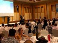 AKTOB Başkanı Dr. Yağcı: Artık gelir artırıcı yollara yönelmeliyiz