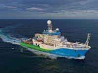 Okyanusun derinliğindeki 'Kayıp Dünya' keşfediliyor