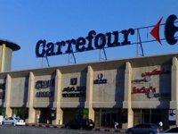 CarrefourSA 6'sını satın alıyor