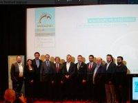 Boğaziçi Film Festivali, 26 Ekim'de başlıyor