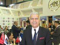 Veli Çilsal: Otel işletmek zor