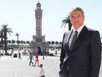 ETİK Başkanı Mehmet İşler: İzmir turizmi rekor yolunda