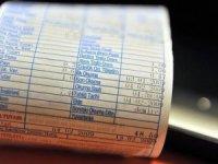 Ertelenen faturaların şirketlere maliyetini bakanlık karşılayacak