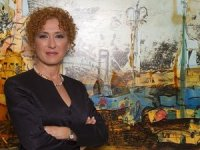Boyce 'Toplantı Sektörünün Zirvedeki 25 Kadını' arasında