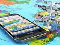 Turizm dijital dönüşüm ile çağ atlıyor