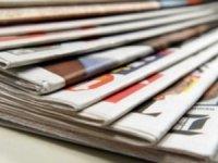 Dünya gazetesi de kağıda veda ediyor