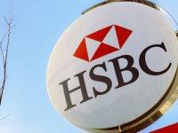 HSBC Türkiye, ING'ye satılıyor