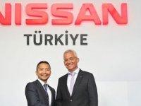 Nissan, Türkiye'de büyüyecek