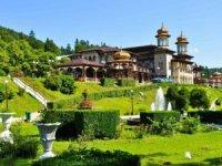 Moldova'ye dakimlikle seyahat edilebilecek