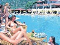 Antalya'da 142 Azerbaycan şirketi