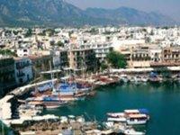Kıbrıs turizminde bayram sevinci